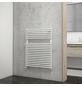 SCHULTE Badheizkörper »Wien«, B x T x H: 60 x 8 x 80,8 cm, 490 W, alpinweiß-Thumbnail