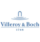 VILLEROY & BOCH Badmöbel »SUBWAY 2.0«, B x T x H: 100  x 50  x 44  cm-Thumbnail