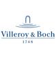 VILLEROY & BOCH Badmöbel »SUBWAY 2.0«, B x T x H: 55  x 44  x 45  cm-Thumbnail