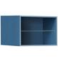 OPTIFIT Badregal »OPTIbasic 4050«, BxH: 30 x 25,6 cm, Holzwerkstoff-Thumbnail