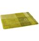 KLEINE WOLKE Badteppich »Tivoli«, LxBxH: 60x50x2 cm-Thumbnail