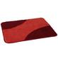 KLEINE WOLKE Badteppich »Xanten«, LxBxH: 60x50x2 cm-Thumbnail