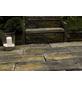 EHL Bahnschwelle, aus Beton, Kanten: strukturiert-Thumbnail