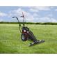 MTD Balkenmäher »Smart«, OHV 450 E-Serie-Thumbnail