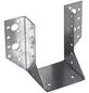CONNEX Balkenschuh, Stahl, BxL: 150 x 78 mm-Thumbnail