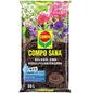 COMPO Balkon- und Kübelpflanzenerde »COMPO SANA®«, für Balkon und Kübelpflanzen-Thumbnail