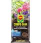 COMPO Balkon- und Kübelpflanzenerde »COMPO SANA®«, für Balkon- und Kübelpflanzen-Thumbnail
