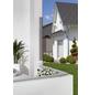 GO/ON! Balkonfächer, BxT: 122 x 140 cm, anthrazitgrau-Thumbnail