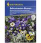 KIEPENKERL Balkonkastenblumen-Mischung, Samen, Blüte: mehrfarbig-Thumbnail
