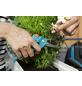 GARDENA Balkonschere »city gardening«-Thumbnail