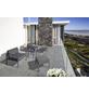 CASAYA Balkonset »Alati«, 2 Sitzplätze, inkl. Auflagen-Thumbnail