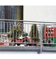 WENKO Balkonsichtschutz »Mauer «, Polyethylen/Polyamid, HxL: 500 x 85 cm-Thumbnail