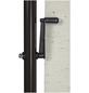 ANGERER FREIZEITMÖBEL Balkonsichtschutz, Polyacryl, LxH: 270 x 225 cm-Thumbnail