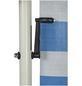 ANDIAMO Balkonsichtschutz, Polyacryl, LxH: 270 x 225 cm-Thumbnail