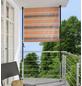 ANGERER FREIZEITMÖBEL Balkonsichtschutz Polyethylen (PE)-Thumbnail