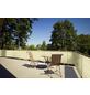 FLORACORD Balkonumrandung, HDPE, HxL: 90 x 500 cm-Thumbnail