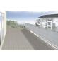 FLORACORD Balkonverkleidung, Polyester, HxL: 65 x 500 cm-Thumbnail