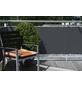 FLORACORD Balkonverkleidung, Polyester, HxL: 75 x 300 cm-Thumbnail