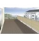 FLORACORD Balkonverkleidung, Polyester, HxL: 90 x 500 cm-Thumbnail