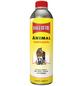 BALLISTOL Ballistol Animal Tierpflegeöl, 0,5L-Thumbnail