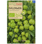 SAMEN MAIER Ballonwein-Thumbnail