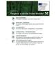 Bambus murielae Fargesia »Asian Wonder«-Thumbnail