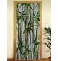 WENKO Bambusvorhang, Bamboo-Thumbnail