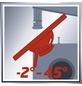 EINHELL Bandsäge 250W-Thumbnail