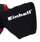 EINHELL Bandschleifer-Thumbnail