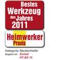 EINHELL Bandschleifer »Expert«-Thumbnail