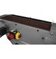 GÜDE Bandschleifer »GBSM 150«, 4000 W, Bandgeschwindigkeit: 1740 m/min-Thumbnail
