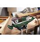 BOSCH HOME & GARDEN Bandschleifer »PBS 75 A«, 710 W, Bandgeschwindigkeit: 350 m/min-Thumbnail