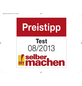 EINHELL Bandschleifer »TE-BS 8540 E«, 850 W, Bandgeschwindigkeit: 400 m/min-Thumbnail
