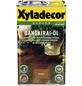 XYLADECOR Bangkirai-Öl, seidenglänzend, 2,5 l-Thumbnail