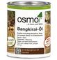 OSMO Bangkirai-Öl, seidenmatt, 0,75 l-Thumbnail