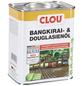 CLOU Bangkirai-Öl, transparent, 0,75 l-Thumbnail