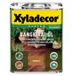 XYLADECOR Bangkiraiöl 0,75 l-Thumbnail