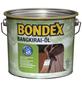 BONDEX Bangkiraiöl 2,5 l-Thumbnail