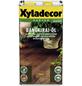 XYLADECOR Bangkiraiöl 5 l-Thumbnail