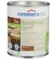 REMMERS Bangkiraiöl eco 0,75 l-Thumbnail