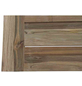 SIENA GARDEN Bank, 2-Sitzer, BxTxH: 180 x 40 x 45 cm-Thumbnail