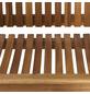 SIENA GARDEN Bank, 3-Sitzer, BxTxH: 150 x 62 x 92,5 cm-Thumbnail
