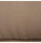 CASAYA Bankauflage, B x L: 45  x 150  cm-Thumbnail