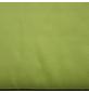 CASAYA Bankauflage, Uni, freshgreen, 120 cm x 45 cm-Thumbnail