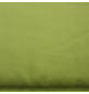 CASAYA Bankauflage, Uni, freshgreen, 150 cm x 45 cm-Thumbnail