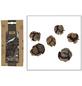 CASAYA Basteln Zypressen Natur, 200 g-Thumbnail