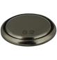 VARTA Batterie, CR1220, 3 V-Thumbnail