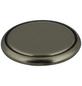 VARTA Batterie, CR1620, 3 V-Thumbnail