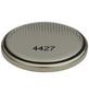 VARTA Batterie, CR2430, 3 V-Thumbnail