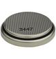 VARTA Batterie, CR2450, 3 V-Thumbnail